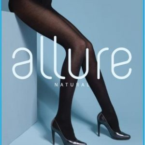 "Женские колготки ""Allure Natural"""