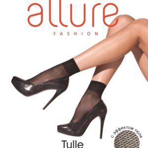 "Женские носки ""Allure"""
